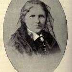 Eliza Allen Starr (1824-1901), Convert and Poet