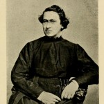 Father Anthony Ciampi, S.J. (1816-1893)