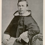 Father Michael D. Lilly, O.P. (1831-1900)