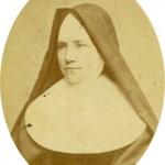 Mother Mary De Chantal Keating, C.S.J. (1833-1917)