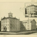 Christian Brothers' College, Memphis, Tennessee (1871)