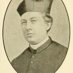 Fr Doane 1865