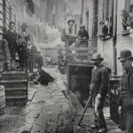 1-Riis-Bandits-Roost-New-York-City-Slum-1890[1]