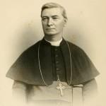 Archbishop John J. Kain, St. Louis (1841-1903)
