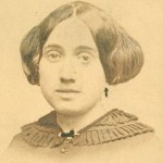 Famous 19th Century Singer Becomes Nun in West Virginia
