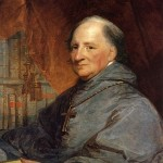 Archbishop-John-Carroll[1]