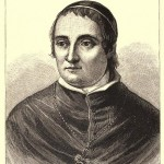 America's First Italian Bishop: Joseph Rosati, C.M. (1789-1843)