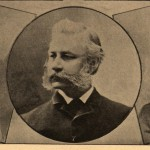 Major Henry F. Brownson (1835-1913): Holy Cross Alumnus, Civil War Veteran, Lay Leader