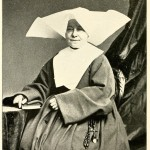 Funeral Sermon for Civil War Nurse, 1897