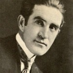 Catholics in the Movies: Francis Ford (1881-1953)