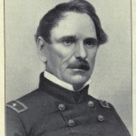 General James Shields: Immigrant, Soldier, Senator from Three States