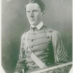 Colonel Patrick H. O'Rorke (1837-1863), Hero of Gettysburg