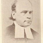 A Brother Pioneer: Brother Pastoris, F.S.C. (1819-1874)