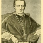 Connecticut's First Bishop: William Tyler (1806-1849)