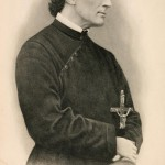 Father Francis Asbury Baker, C.S.P. (1820-1865)