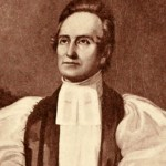 Former Episcopal Bishop Speaks at Catholic Forum, Brooklyn, 1860