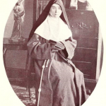 The Poor Clares Come to the U.S., 1875