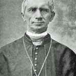 Bishop Arrested in Civil War Mississippi, 1864
