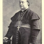 Montana's First Bishop Recounts Audience with Pope Leo XIII, 1890