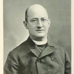 A Detroit Pastor: Father Ernest Van Dyke (1845-1918)