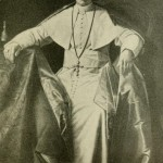 Pope Leo XIII (1878-1903): Engaging the Modern World