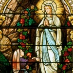Sermon by Fr. Francis X. Weninger, S.J., on the Feast of the Immaculate Conception, 1882