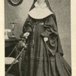 A Tribute to Catholic Sisters, 1899