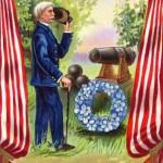decoration-day-civil-war-holiday-patriotic[1]