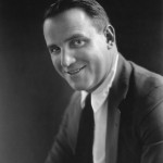 Catholics in the Movies: Allan Dwan (1885-1981)