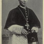 The Dakotas' First Bishop: Martin Marty, O.S.B. (1834-1896)