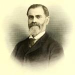 John D. Sullivan