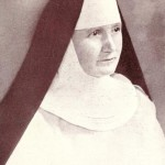 "The ""White Benedictines"" of Arkansas (1874)"