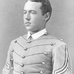 Catholics in the Military: Lieutenant Augustine F. Hewit, U.S.A. (1857-1882)