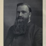 Monsignor Dennis J. Flynn, Mount St. Mary's College and Seminary, Emmitsburg (1856-1911)