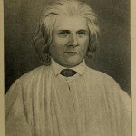 A Baltimore Seminary Professor: Father Louis Regis Deluol, S.S. (1787-1858)