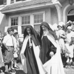 Carmelite-Monastery-Foundation-06[1]