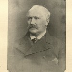 Catholics in Public Service: John Lee Carroll (1830-1911)
