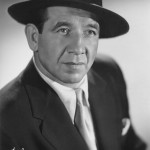 Catholics in the Movies: Mike Mazurki (1907-1990)