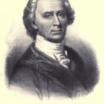 Catholics in Public Service: Charles Carroll of Carrollton (1737-1832)