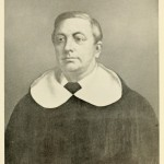 A Dominican in Memphis: Father Joseph A. Kelly, O.P. (1827-1885)