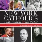 """New York Catholics"" Now Available on Amazon!"