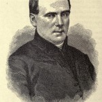 Blog Bishop of the Week: Ignatius A. Reynolds, Charleston, South Carolina (1798-1855)