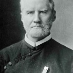 Father Walter Elliott, C.S.P. (1842-1928)