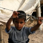 children-of-gaza