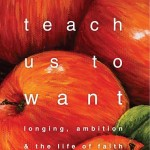 Teach_Us_to_Want_logo