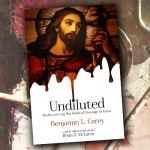 Undiluted-Painted-Background