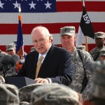 Cheney-flag-soldiers-554x412