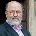 My quarrel with N.T. Wright about sex