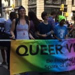 Can queer pride save the American church?