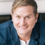 My favorite quotes from our Rob Bell interview